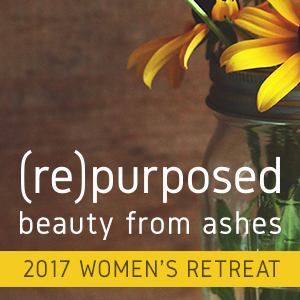 event_womensretreat17.png