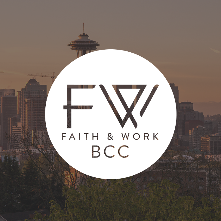 FaithandWork_Event (1).png